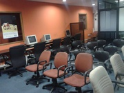 For Rent 4500Sqft Office Space Plug & Play Type-Anna Salai