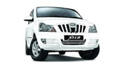 low rent self driven cars in chennai