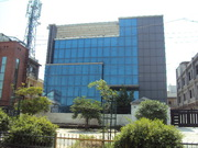 Furnished Office Space for Rent In Noida,  9910007460