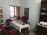 Commercial Office Space New Thippasandra JB Nagar Bangalore