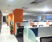 Furnished Office Space For Rent In Noida Sector 63,  9910006454