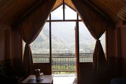 7 Rooms Fully Furnished Cottages for Lease in Manali
