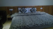 11 rooms fully furnished hotel for lease in Manali with Restaurant