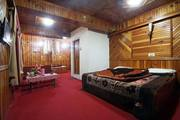 25 Rooms Fully furnished Hotel for sale in Manali