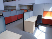 Office Space in  Cooke Town Bangalore