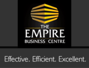 Empire Business Centre