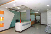 7000 Sq. ft Commercial Office for Rent/ Lease in Dalhousie,  Kolkata -