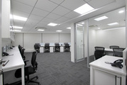 Office Space For Lease In Madhapur Hyderabad | Plug And Play Office -