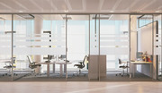 Looking for Rented Private Office in Gurgaon? Contact us at OFC.SPC!