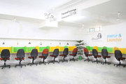 Co-Working Space in Mansarovar - Shared Space / Office in Jaipur