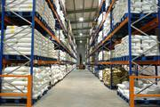 warehouse for rent, godown rent