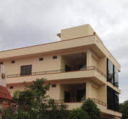 Commercial Office Space for Rent in Kavundampalayam