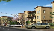 2 BHK Flat for Sale in Sohna Road Gurgaon