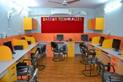 Furnished Office for Rent. Centrally located. Ready to move in! in LUCKNOW