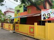 1750 commercial space for rent in villurpuram main rd,  reddiarpalayam