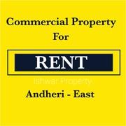 Commercial Property Dealers in Andheri,  Mumbai